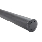Tactical G2 type mechanical expandable baton MB21B236