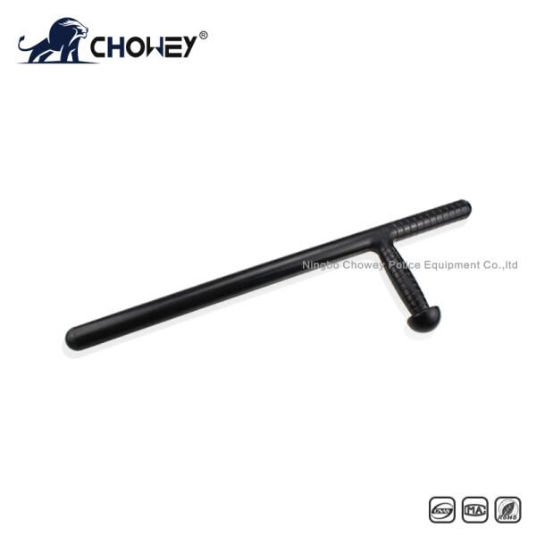 High-quality anti riot PC tonfa baton RB00B288