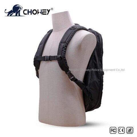 تكتيكات الموضة متعددة الوظائف حقيبة الظهر على ظهره BB2089