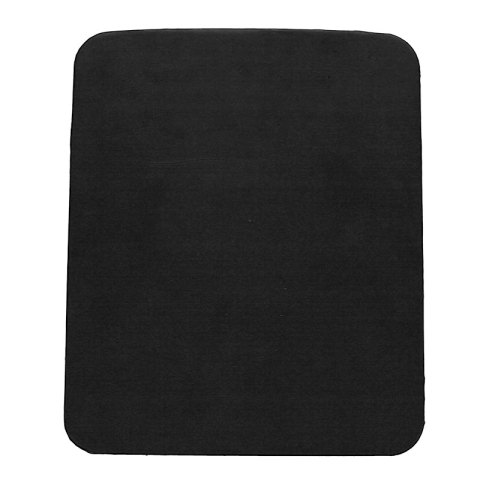 Military Bulletproof Insert Armor Steel Plate BP0659