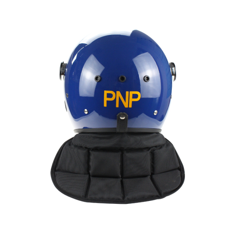Militêre Anti Riot Control Helmet AH1095
