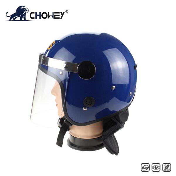 Military Anti Riot Control Helmet AH1095