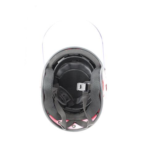 Militêre Anti Riot Control Helmet AH1096