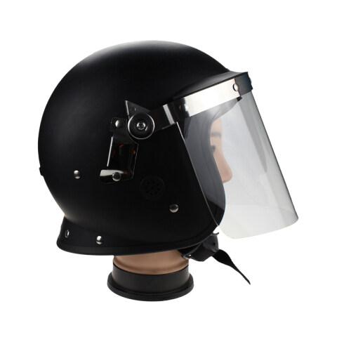 Militêre Anti Riot Control Helmet AH1107
