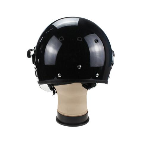 Militêre Anti Riot Control Helmet AH1118