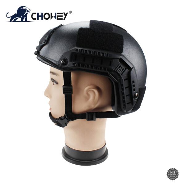 Military ops core Control FAST bulletproof Helmet BH1417
