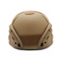 Ballistic Guide Tactical Gear MICH bulletproof Helmet BH1806