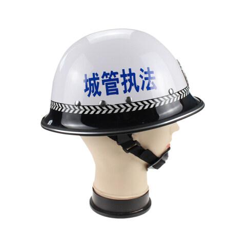 Militêre Anti Riot Control Helmet DH1421