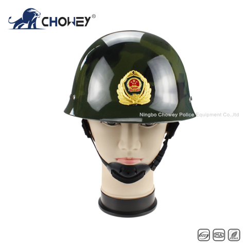 Militêre Anti Riot Control Helmet DH1457
