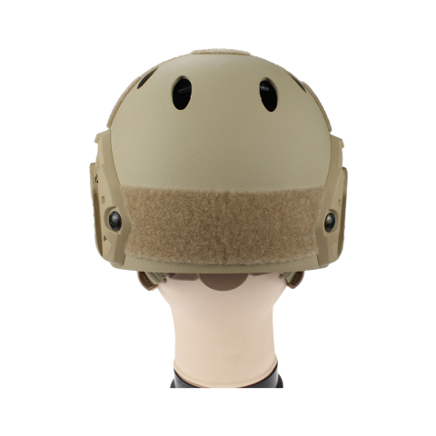 Military Fast Combat Army Safety Defense Tactical  Helmet TH1468