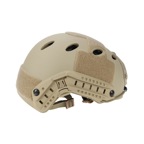 Militêre vinnige bestryding van die weermagveiligheid Taktiese helm TH1468