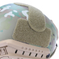 Military Fast Combat Army Safety Defense Tactical  Helmet TH1485