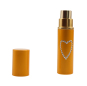 Lipstick type mini pepper spray PS05M096 for self defense