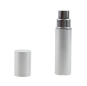 Lipstick type mini pepper spray PS05M098 for self defense