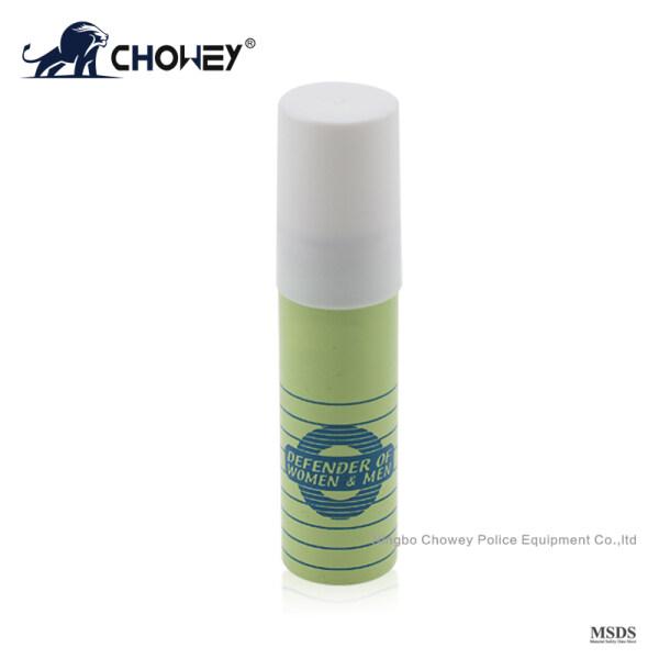 Mini pepper spray PS20M106 for self defense