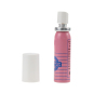 Mini pepper spray PS20M107 for self defense