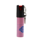 self defense pepper spray PS20M126 with safety device