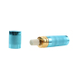 New style pepper spray PS25M089 for self defense