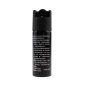 Self Defense portable pepper spray PS60M028