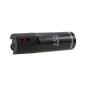 Self Defense portable pepper spray PS60M029