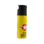 Self Defense portable pepper spray PS60M030