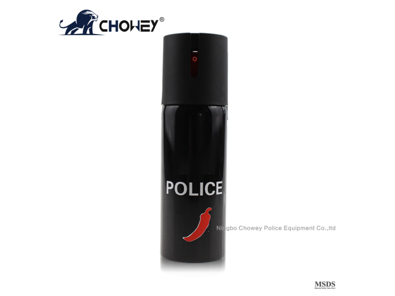 Self Defense portable pepper spray PS60M031
