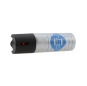 Self Defense portable pepper spray PS60M032