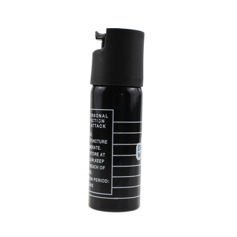 Self Defense portable pepper spray PS60M023