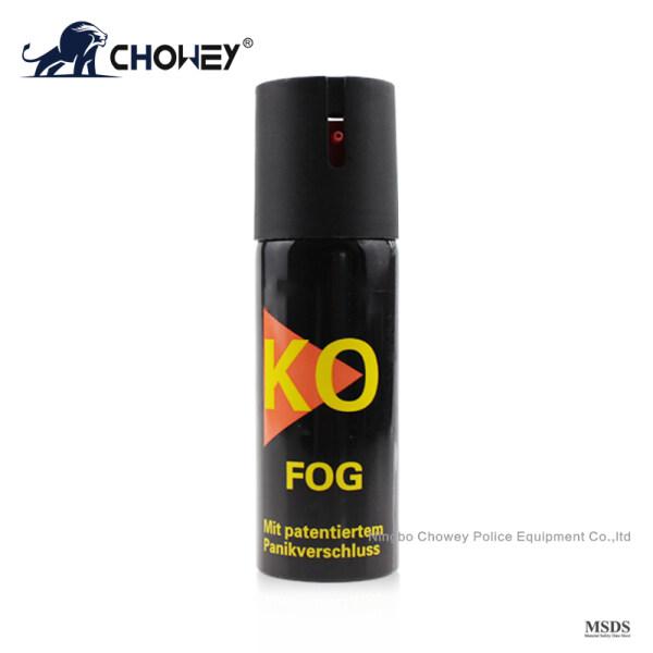 Self Defense portable pepper spray PS60M024