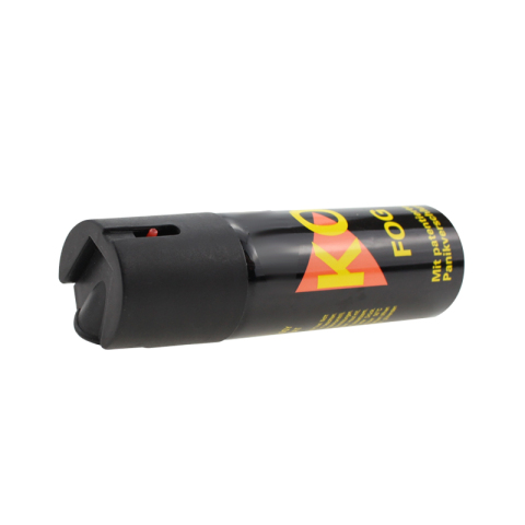 Self Defense portable pepper spray PS60M024