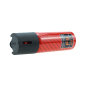 Self Defense portable pepper spray PS60M025