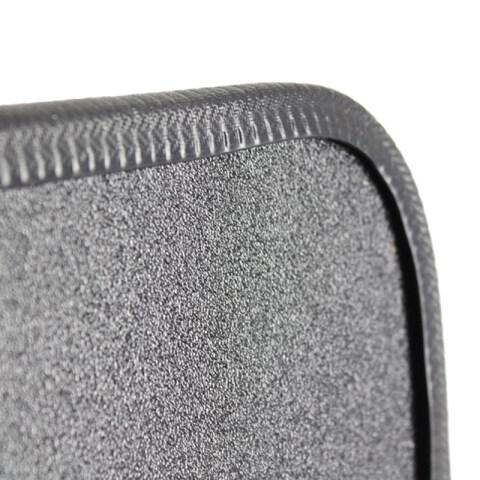 Liggewig handheld militêre koeëlvaste plaat Ballistic Shield BS2408