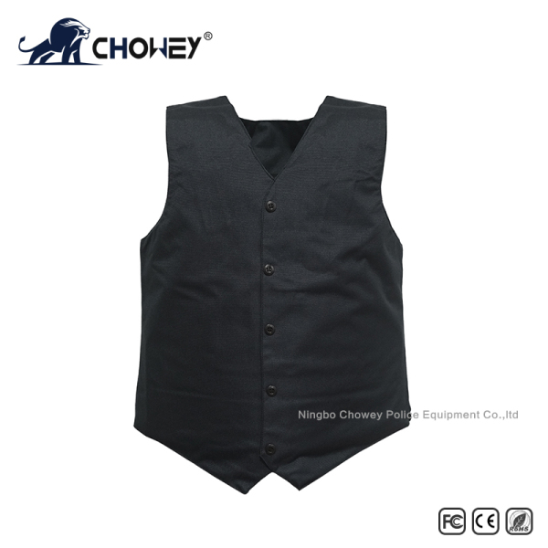 Hard anti-stab Inner wear comfortable stab-proof vest SPV0867