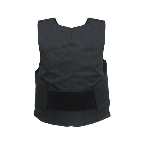 من الصعب طعنة الداخلية ارتداء سترة واقية مريحة للطعن SPV0867