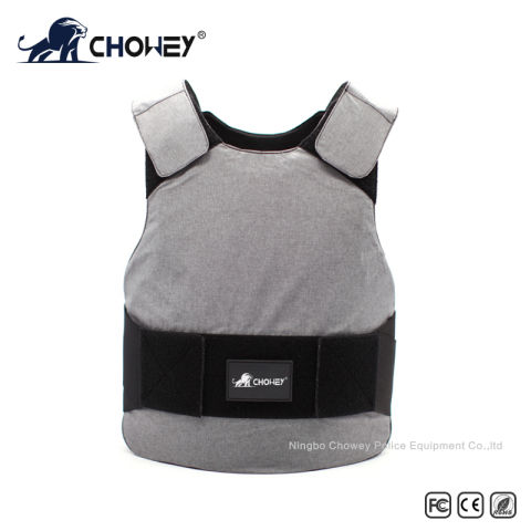 Hard anti-stab Inner wear comfortable stab-proof vest SPV0935