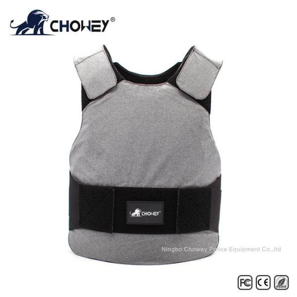 Hard anti-stab Inner wear comfortable stab-proof vest SPV0935