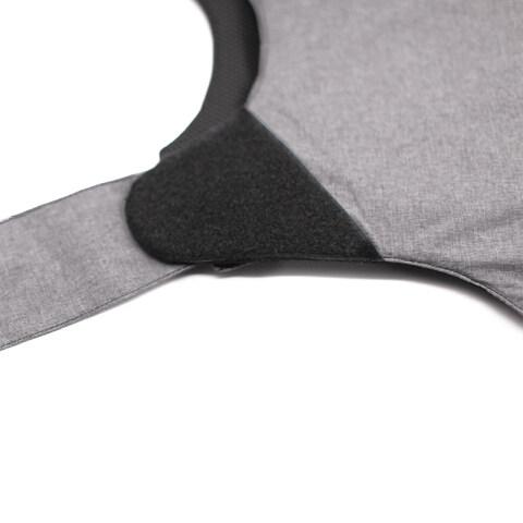 من الصعب طعنة الداخلية ارتداء سترة واقية مريحة للطعن SPV0935
