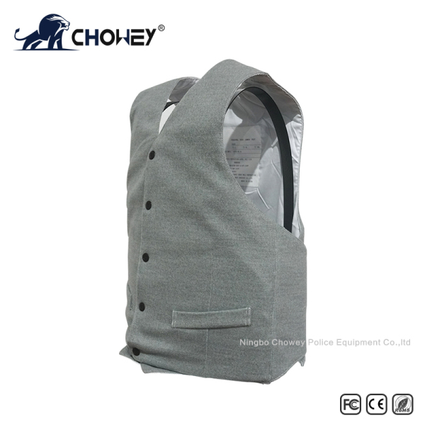 Hard anti-stab Inner wear comfortable stab-proof vest SPV0956
