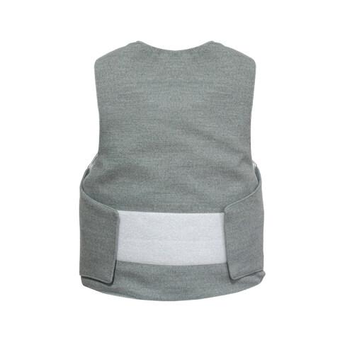 من الصعب طعنة الداخلية ارتداء سترة واقية مريحة للطعن SPV0956