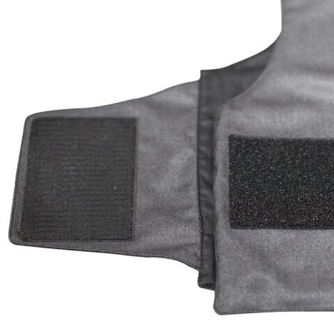 من الصعب طعنة الداخلية ارتداء سترة واقية مريحة للطعن SPV1001