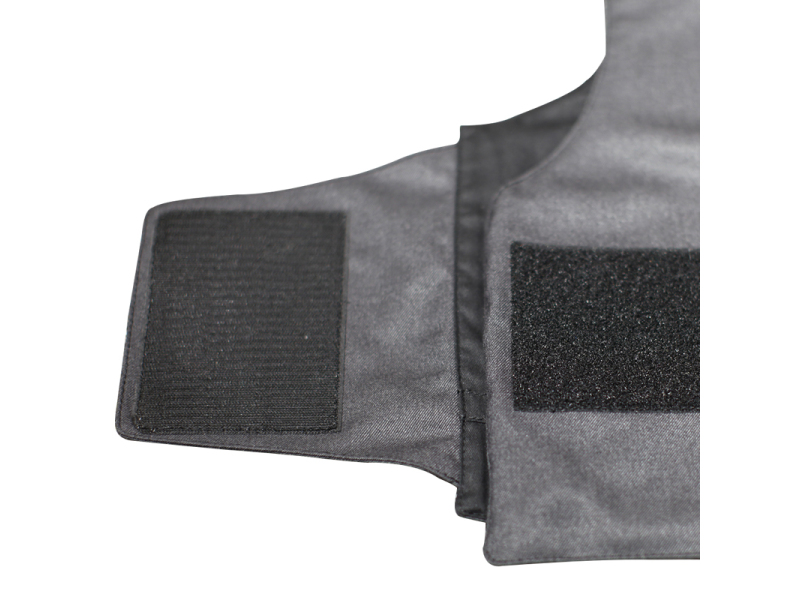 Hard anti-stab Inner wear comfortable stab-proof vest SPV1001