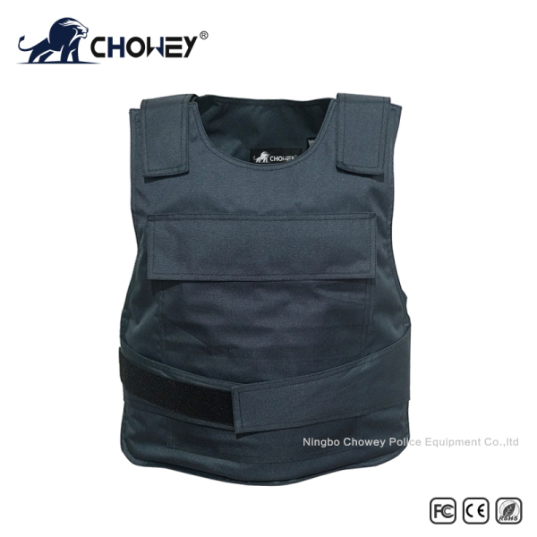 Hard anti-stab comfortable stab-proof vest SPV1012