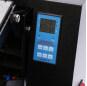 38*38CM heat press machine