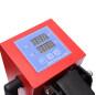 38*38CM heat press machine ( new type)