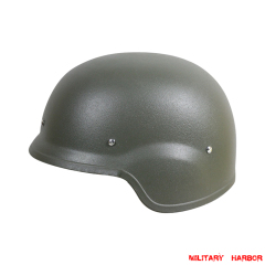 China army PLA QGF03 Type03 helmet ABS for airsoft