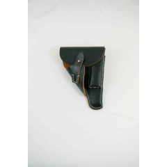 WWII German 7.65mm holster