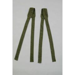 WWII German inner suspenders