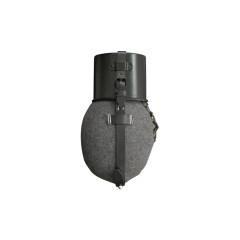 WWII German M31 Canteen/ Feldflasche