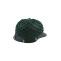 WWII German Helmet Stahlhelm camo net M35 M38 M40 M42