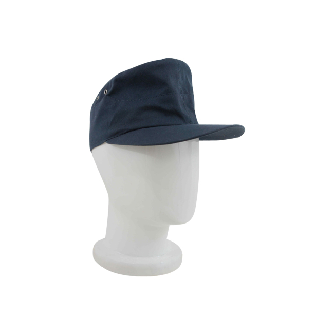 WWII German Luftwaffe Summer Field Cap Blue grey